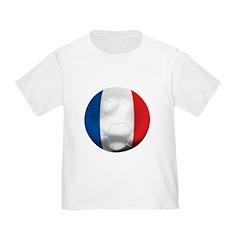 France Football T