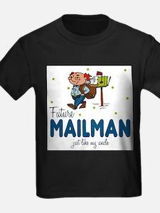 mail5 T-Shirt