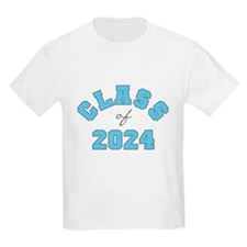 Cute Boy graduate T-Shirt