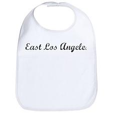 East Los Angeles - Vintage Bib