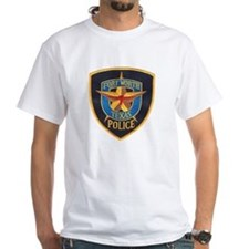 fortworth T-Shirt