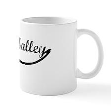 Alexander Valley - Vintage Mug