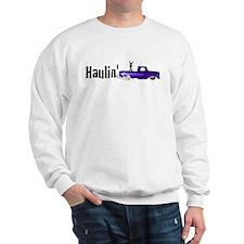 Haulin Ass Sweatshirt