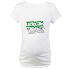 I Heart Doctors 1.0 T-Shirt