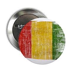 Guinea Flag 2.25