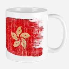 Hong Kongtex3-paint style aged copy.png Mug