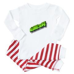 I Heart the Army 2.0 Shirt