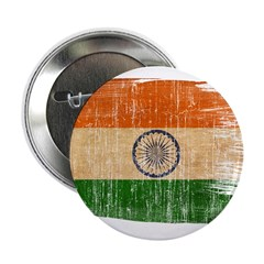 India Flag 2.25