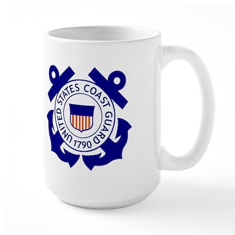 Yeoman Second Class<BR> 15 Ounce Mug