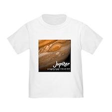 Jupiter-Voyager T