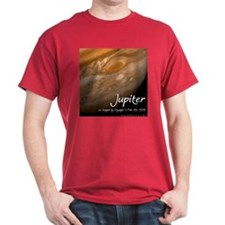 Jupiter-Voyager T-Shirt