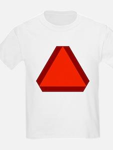 Unique Moving T-Shirt