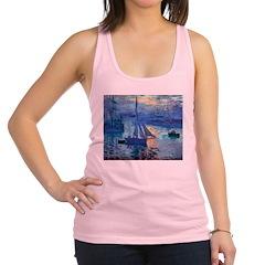 SNAFU Transparent Long Sleeve Infant T-Shirt