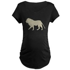 Africa Lion T-Shirt