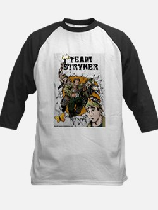 Team Stryker Tee