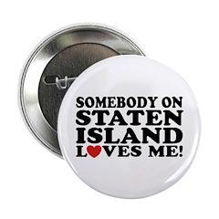 Staten Island 2.25