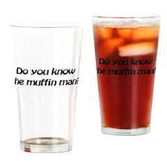 do yo know Drinking Glass