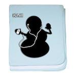 ichill baby blanket