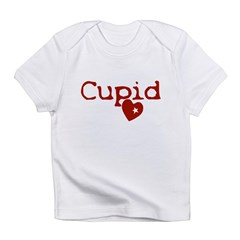 cupid Infant T-Shirt