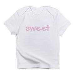 sweet Infant T-Shirt