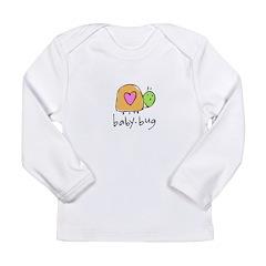 baby-bug Long Sleeve Infant T-Shirt