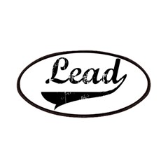 2-lead-blk.png Patches