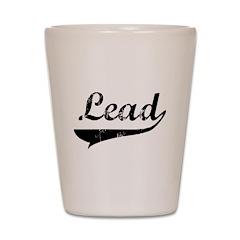 2-lead-blk.png Shot Glass