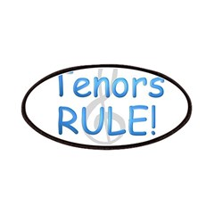 tenors rule-.png Patches
