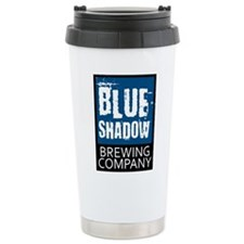leads rule.png Large Thermos® Bottle