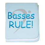basses rule-invert31.png baby blanket