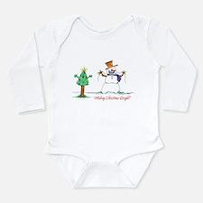 12 dec copy.jpg Long Sleeve Infant Bodysuit