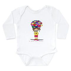 2 feb copy.jpg Long Sleeve Infant Bodysuit