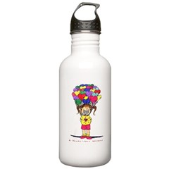 2 feb copy.jpg Water Bottle