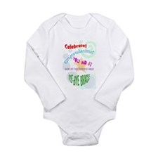 REMOVAL POST CARD copy.png Long Sleeve Infant Body