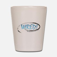 wired_sq1.png Shot Glass