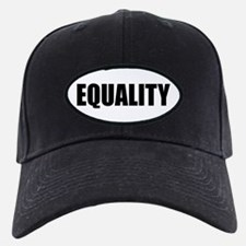 Equality Baseball Hat