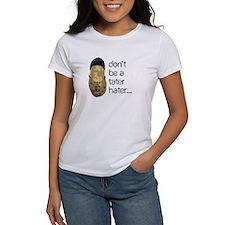 taterhater T-Shirt