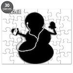 ichill Puzzle