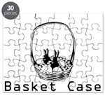 basket case Puzzle