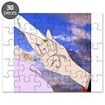 Luke.jpg Puzzle
