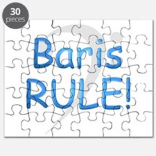 3-baris rule.png Puzzle