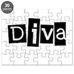 diva blocks-colors.png Puzzle