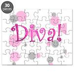 4-3-diva transparent.png Puzzle