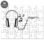 plugged in.png Puzzle
