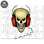 devils music-2glow.png Puzzle