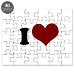 i heart heart.png Puzzle