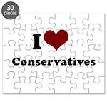 i heart liberals.png Puzzle