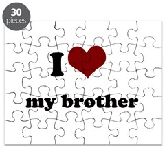 i heart my sister.png Puzzle