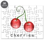 cherries.png Puzzle