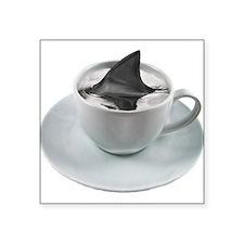 cuppa joe2-sq.png Square Sticker 3